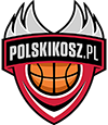 PolskiKosz.pl