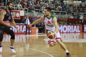 (fot. facebook.com/kskbasketbol)