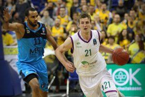 (fot. http://www.eurocupbasketball.com)
