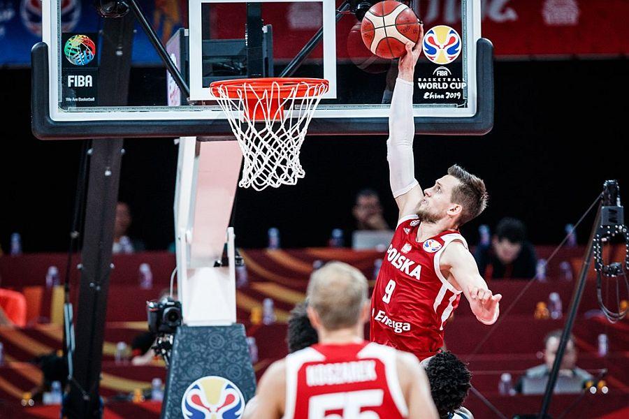 """Reprezentacja Polski zagra w """"bańce""""! Ważne decyzje FIBA"""