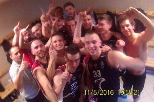 AGH Kraków (Fot. Facebook.com)