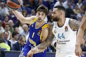 Co daje z Euroligą? Koszykarze nie chcą grać