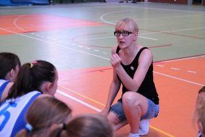 (Fot. Basket.poznan.pl)