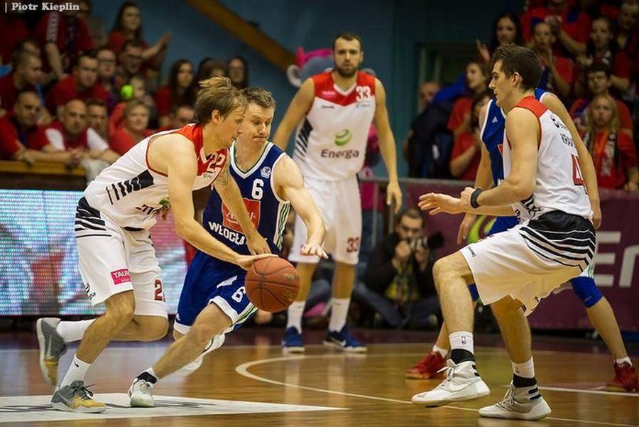 (fot. Piotr Kieplin/kkwloclawek.pl)