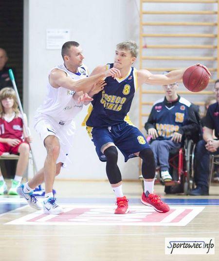 (fot. AZS Koszalin/sportowiec.info)