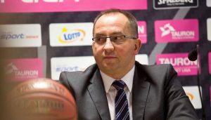 Grzegorz Bachański