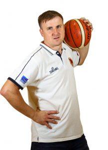 Jacek Kaszuba