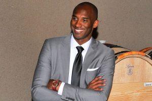 Szok i smutek – NBA i cały świat żegnają Bryanta