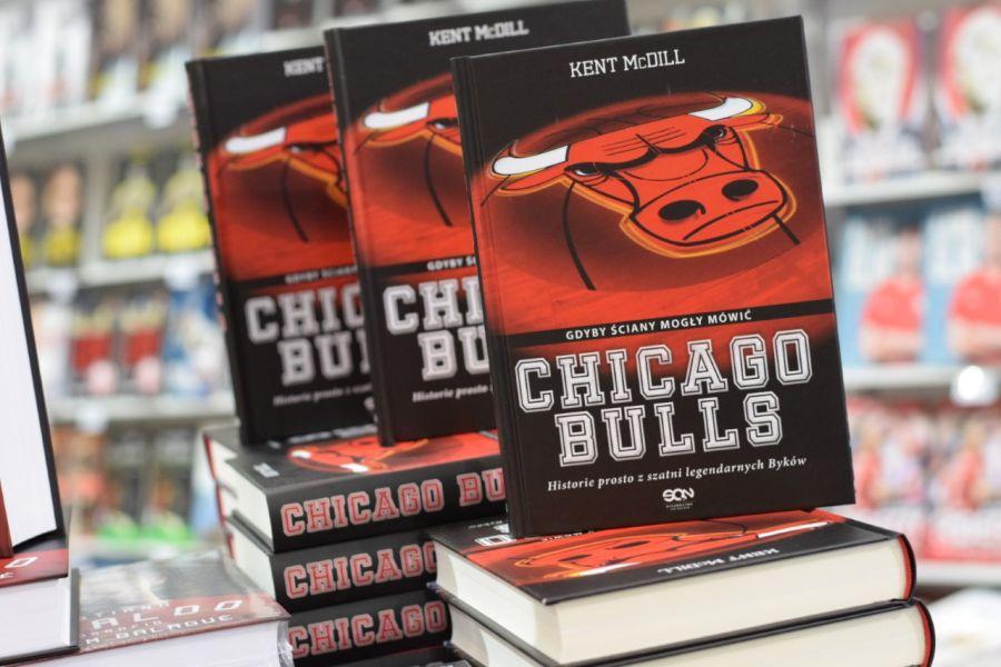 ksiazki-bulls