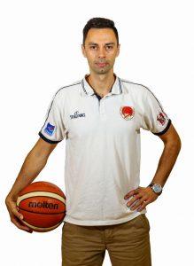 Łukasz Grudniewski