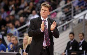 Mathias Fischer (Fot. telekom-baskets-bonn.de)