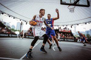(Fot. FIBA.com)