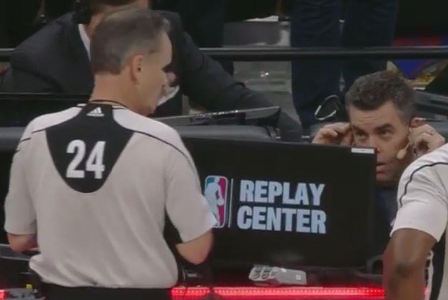 Tydzień z basketem w TV: Decydujące mecze w NBA!