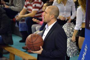Piotr Kardaś (fot. Przemysław Nowak/PfotoN)
