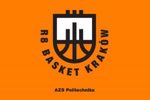 r8_basket_krakow