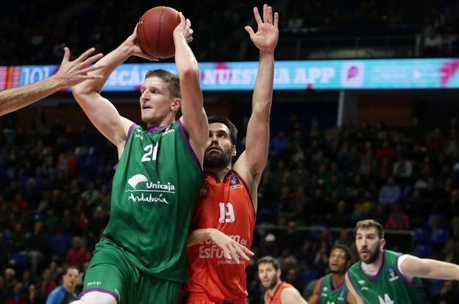 Jest decyzja! Liga ACB dokończy sezon w Walencji