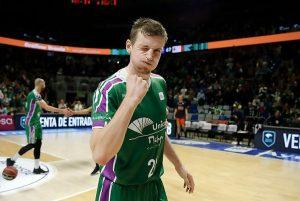 Liga ACB ma wrócić 17 czerwca – jest kompromis z Euroligą!
