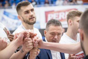 Szlagier w Lublinie – Start rzuca wyzwanie Anwilowi