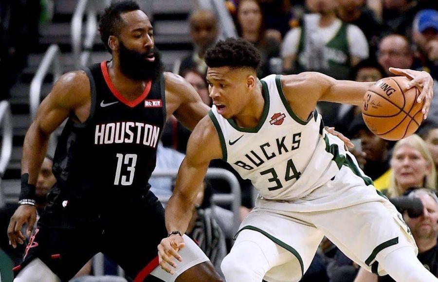 NBA gotowa na szalone rozwiązania – Las Vegas, Bahamy…