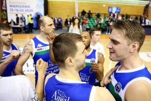 Puchar Polski dla Anwilu! Piękny mecz w finale