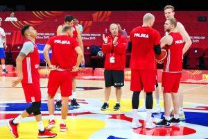 Eliminacje do Eurobasketu – niby łatwe, ale…