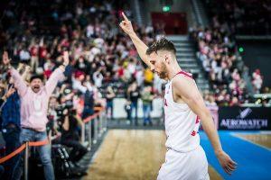 Wielkie zwycięstwo Polaków – Hiszpania pokonana!