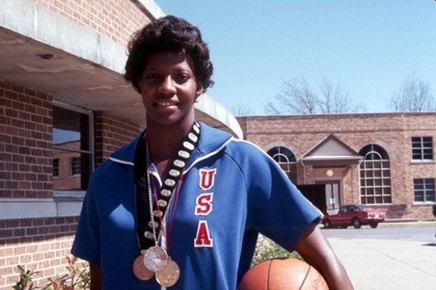 Kobiety w drafcie NBA? Było blisko!