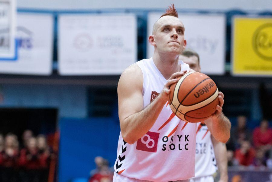 Adrian Kordalski – gotowy na ekstraklasę (ANALIZA)