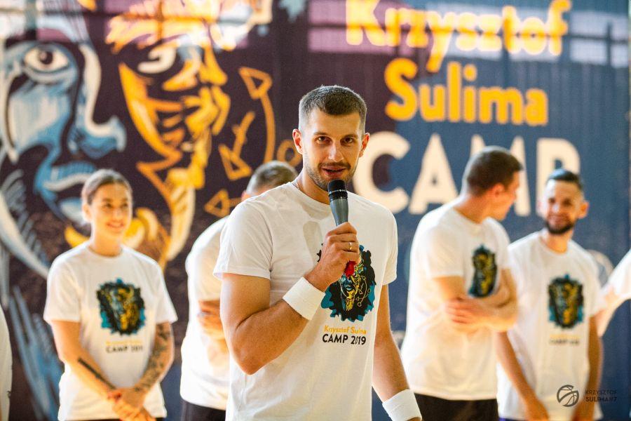 Krzysztof Sulima: Makaron a'la ruskie (odc. 2)