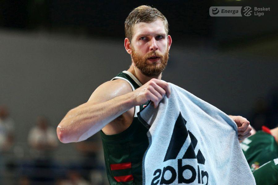"""Sokołowski w Treviso – dokąd tak naprawdę poleciał """"Sokół?"""""""
