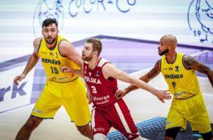 Perfekcyjny mecz Polaków - Rumunia ograna bez litości!