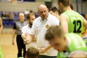 Andrzej Kierlewicz: Komfort jest dobry na chwilę