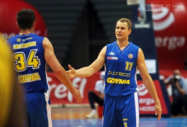 Adam-Hrycaniuk-i-Bartłomiej-Wołoszyn