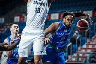 Ivan Almeida / fot. FIBA Europe