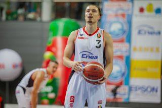 Andrzej Pluta junior / fot. Ryszard Wszołek, Enea Astoria Bydgoszcz