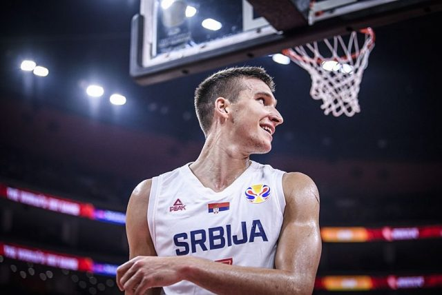Bogdan-Bogdanović