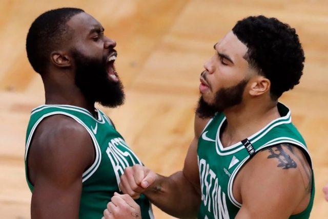Brown-Tatum-Celtics
