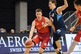 Daniel-Golebiowski