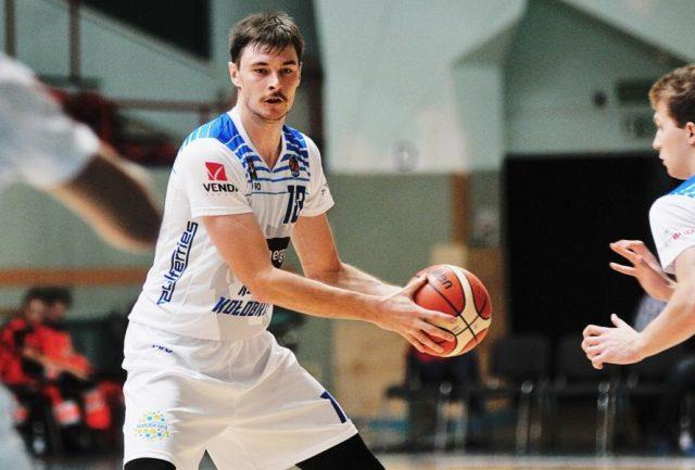 Daniel-Grujić