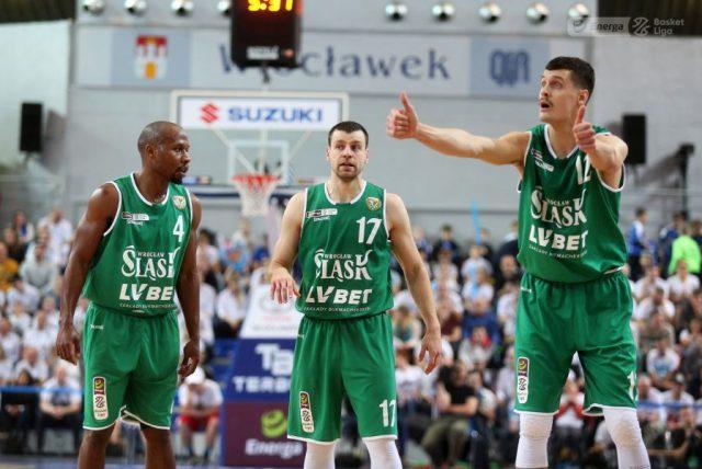 Dany-Gibson-Kamil-Łączyński-Mathieu-Wojciechowski