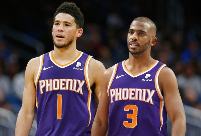 Devin-Booker-i-Chris-Paul