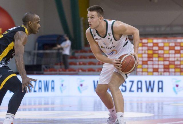 Grzegorz-Kaminski