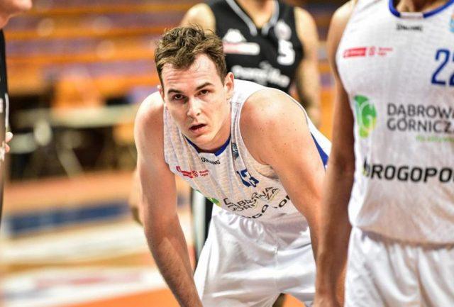 Jakub-Motylewski