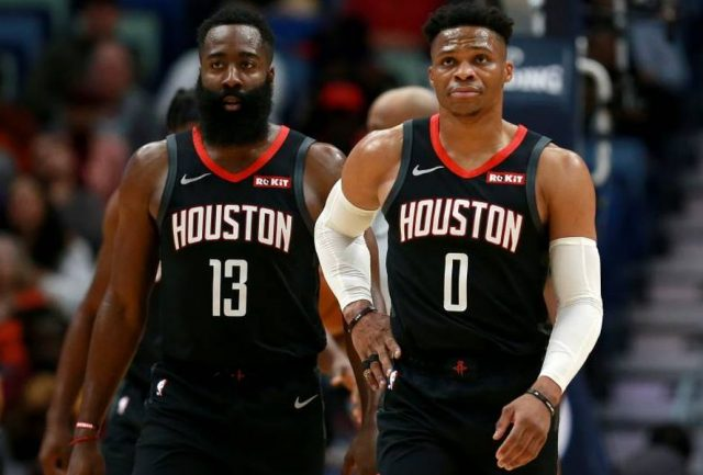 James-Harden-i-Russell-Westbrook