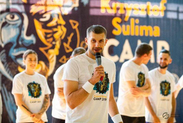 Krzysztof-Sulima