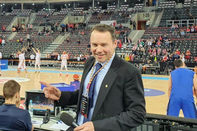 Maciej-Guzik