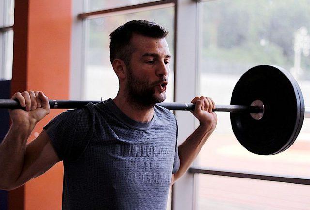 Marcin-Dutkiewicz