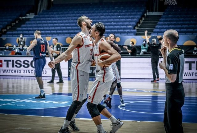 fot. FIBA Europe