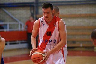 Marko Ramljak / fot. ABA liga