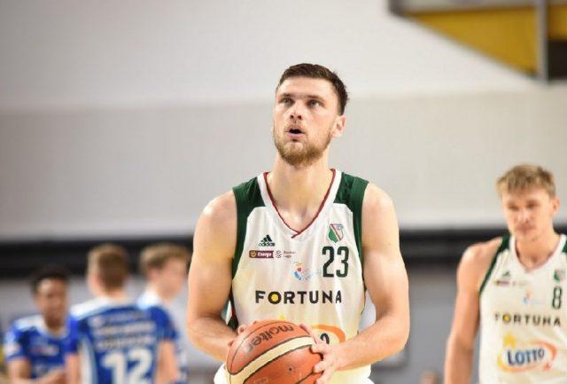 Michal-Michalak